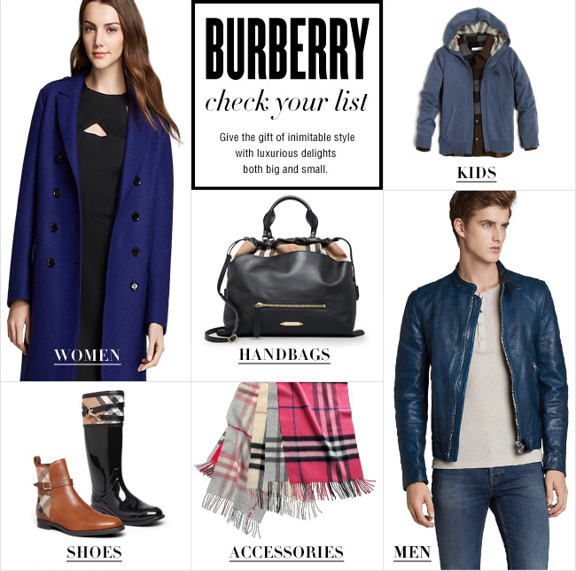 burberry-bloomingdales