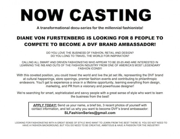 dvf-flyer-copy