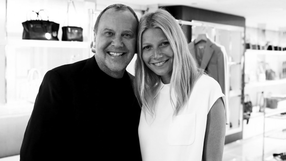michael_kors_gwyneth_paltrow