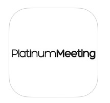 platinum-meeting
