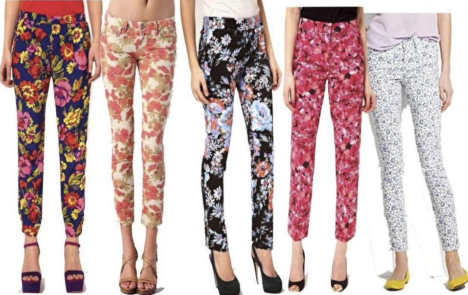 printed-trousers-trends-summer-2013