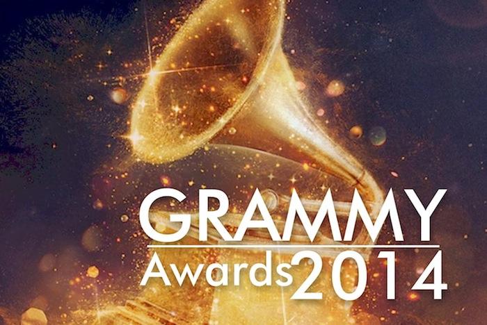 Grammy-2014-2015