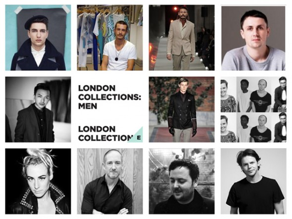 LondonCollections-MEN