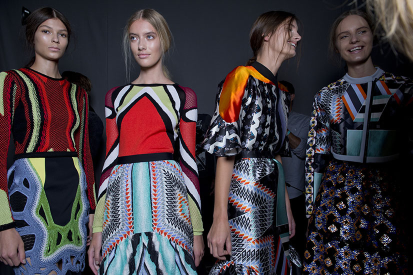 SS13BS-PeterPilotto-017