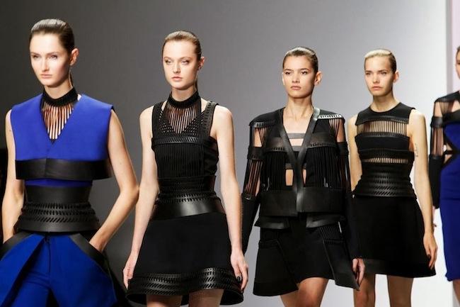 fashionforwardrunway