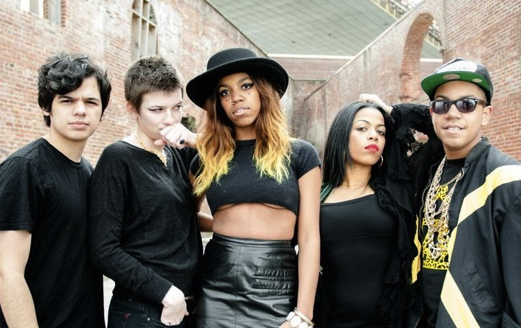 theskins