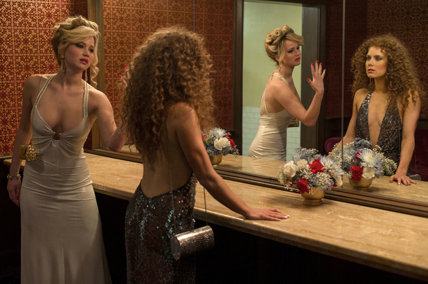 movies-american-hustle-jennifer-lawrence-amy-adams