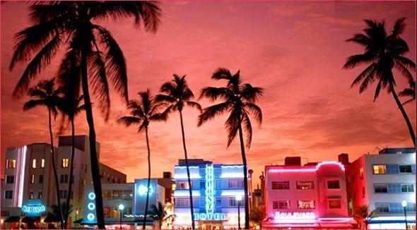 info-miami-beach