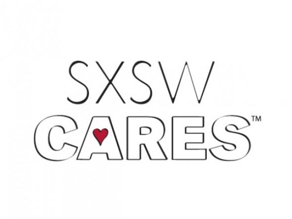 SXSW-Cares_104415