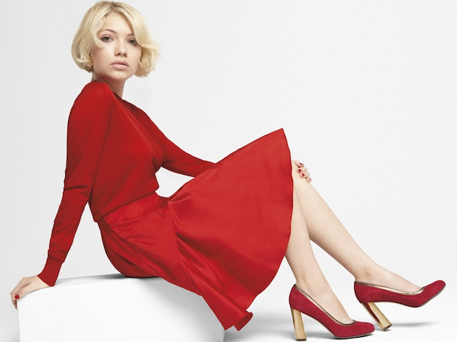 Tavi-Gevinson-for-Cole-Haan-Holiday-2013