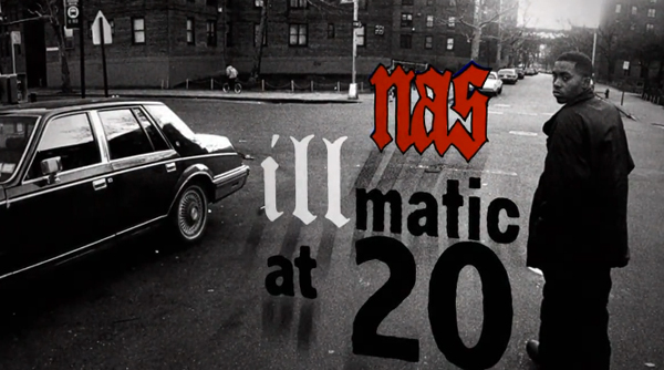 nas-illmatic-at-20