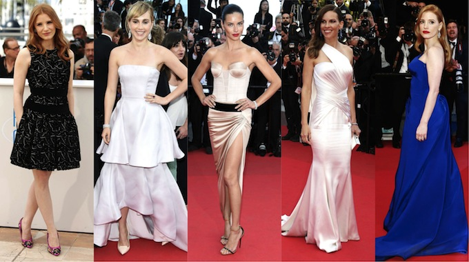 cannes-roundup-2
