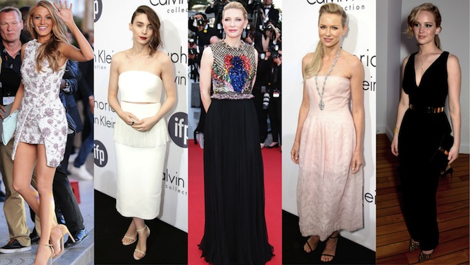 cannes-roundup