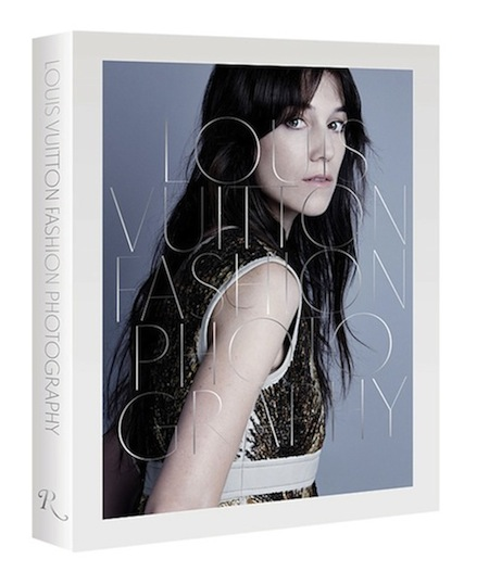 072114-louis-vuitton-look-book-594
