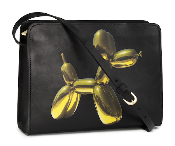 HM-Jeff-Koons-Balloon-Dog-Bag