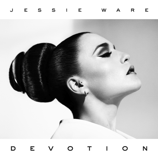 Jessie-Ware-Devotion-US-Version-2013-1500x1500