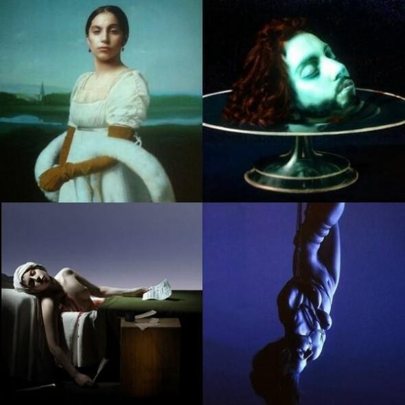 Lady-Gaga-Louvre-Robert-Wilson
