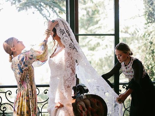 olsen-wedding-1-600x450
