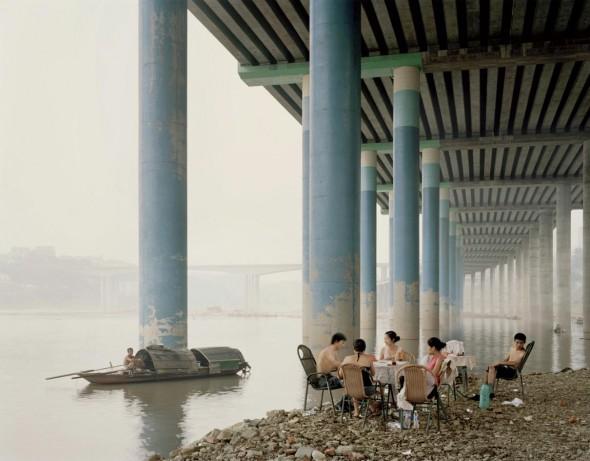 Nadav_Kander_Yangtze