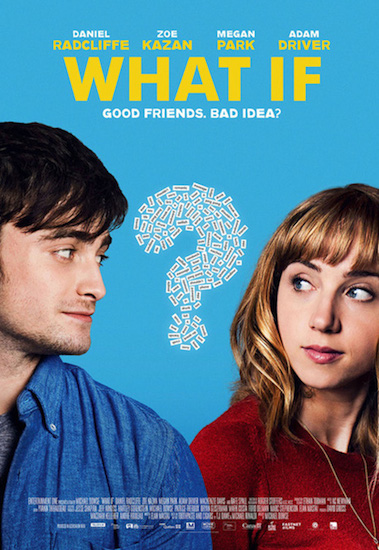 divulgado-um-novo-trecho-de-what-if-daniel-radcliffe-e-zoe-kazan-clip-premiere-new-movie-sobre-pop-2014-poster copy