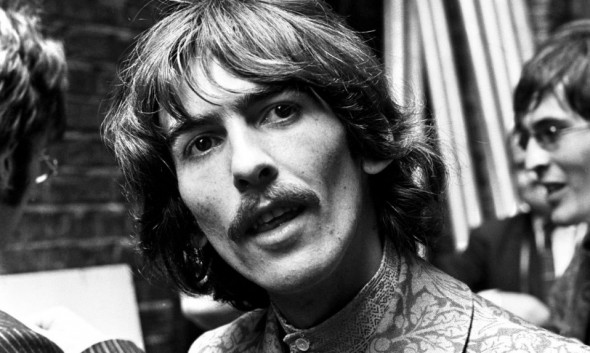 George-Harrison-wide