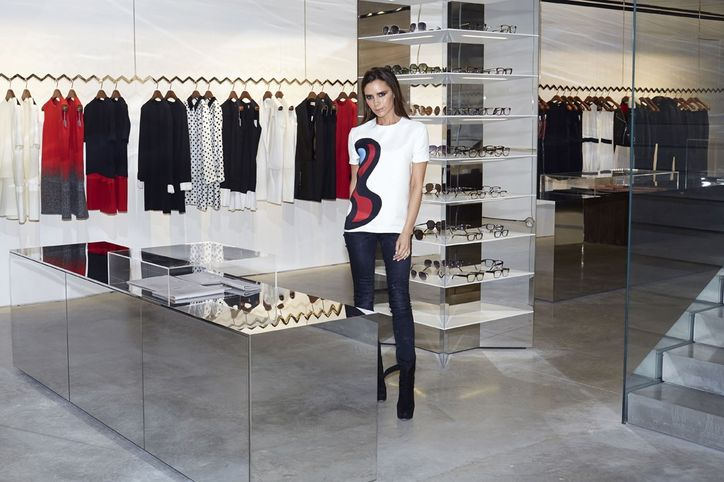 victoria-beckham-new-london-store-w724