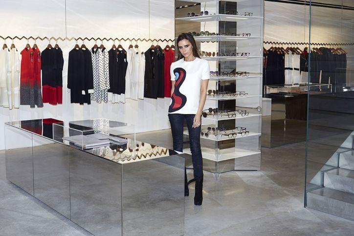 victoria-beckham-new-london-store-w724
