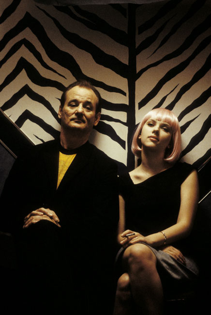 2003_lost_in_translation_012