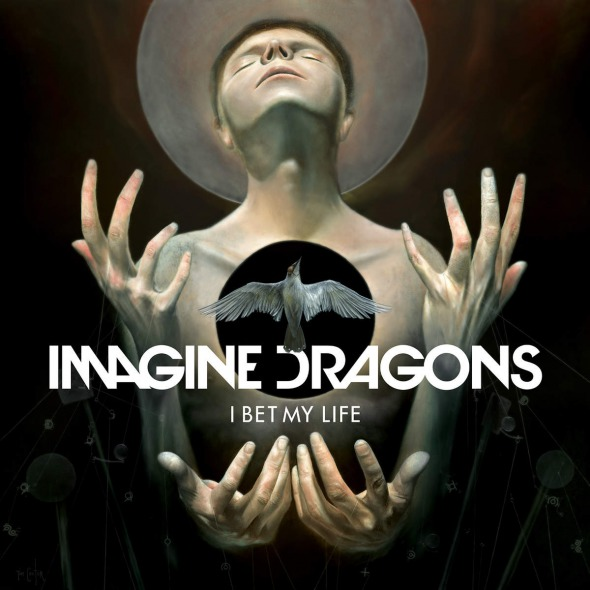 Imagine-Dragon