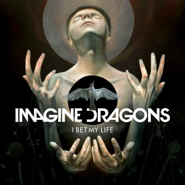 Imagine-Dragon