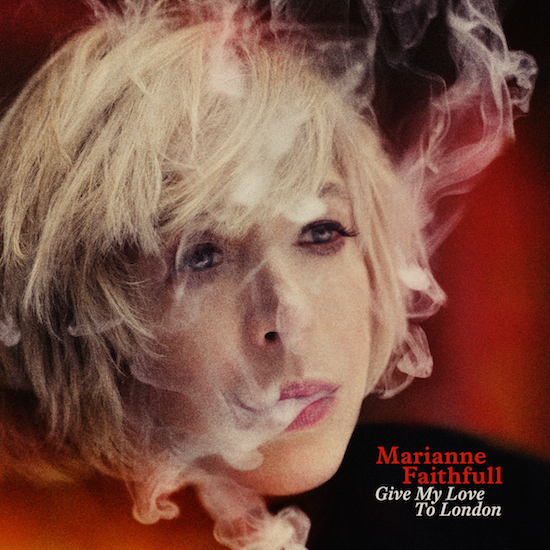 PromoImage-Marianne-Faithfull