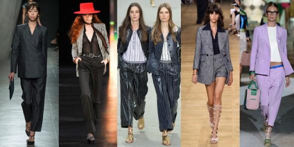 collage_tailoring