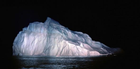 ilulissat-011-3_agenda