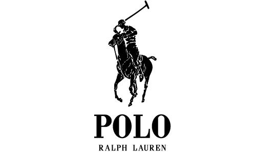 polo-ralph-lauren-logo