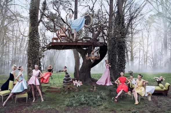 Dior-Secret-Garden-2-Versailles-02