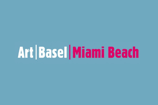 art-basel-miami-beach-largeA.334105213_std