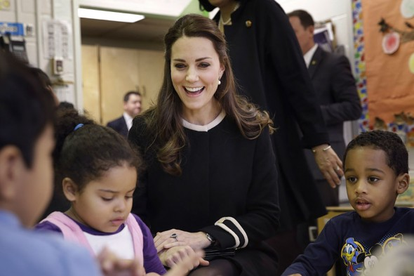 1208-kate-william-new-york-city