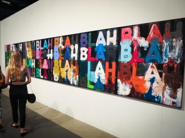 Art Basel-Art-Fair-Miami-2014-3