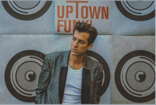 Mark-Ronson-Uptown-Funk-Press-Shot