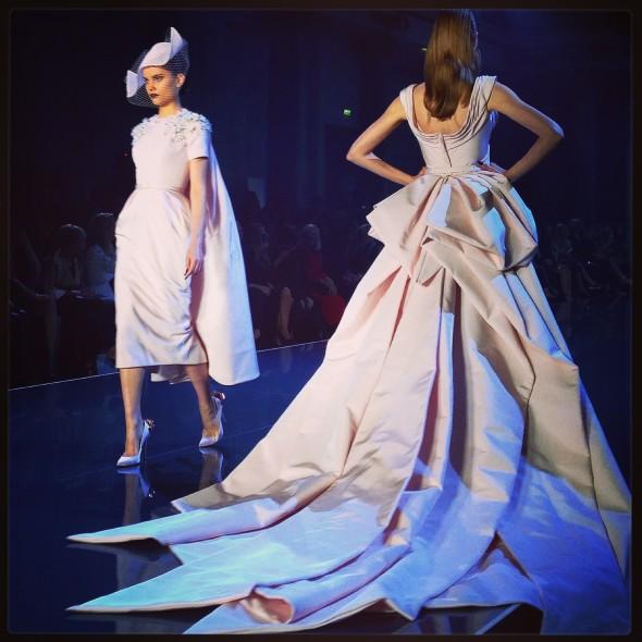 haute-couture-instagrams-indira-cesarine-005