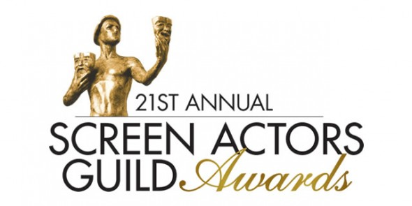 2015-screen-actors-guild-sag-awards
