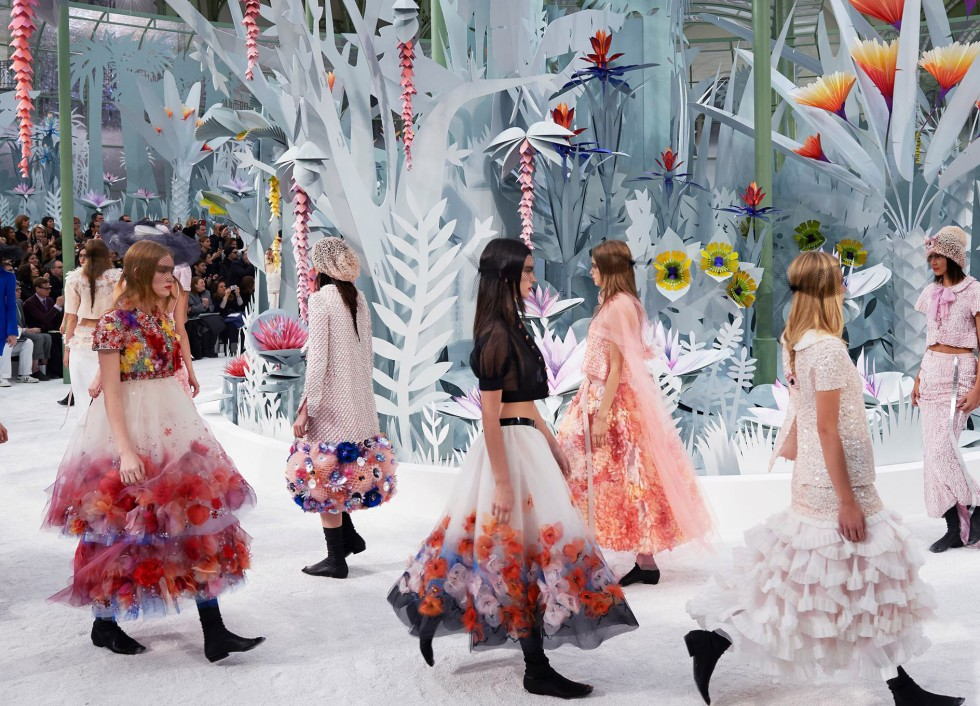 Chanel-Spring-Summer-2015-Haute-Couture