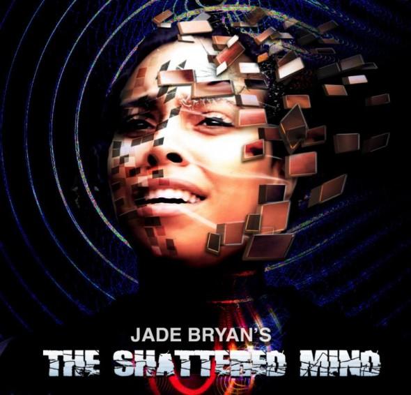 Jade Bryan