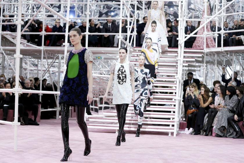 Paris_Haute_Couture_Dior