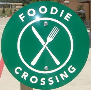 foodie-crossing-close-up