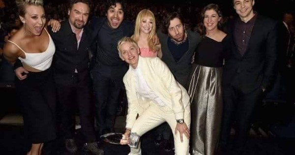 people-s-choice-awards-2015-big-bang-theory