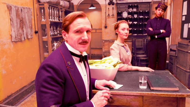 the-grand-budapest-hotel-di-movie-533172770