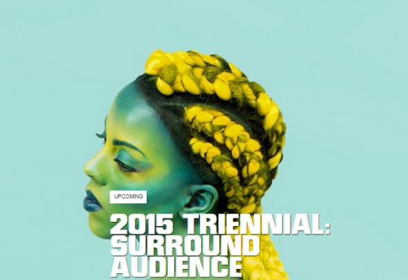 triennial1