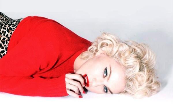 Madonna-Rebel-Heart-2014
