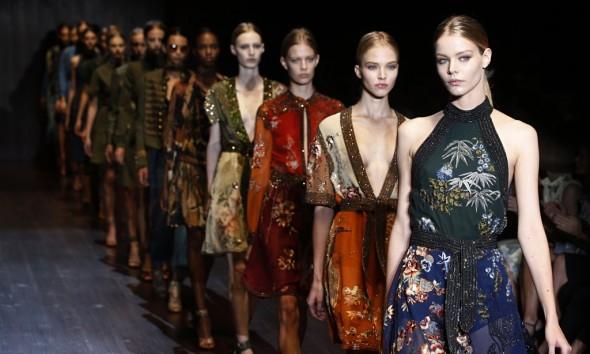 Milan-Fashion-Shows-Schedule-2015